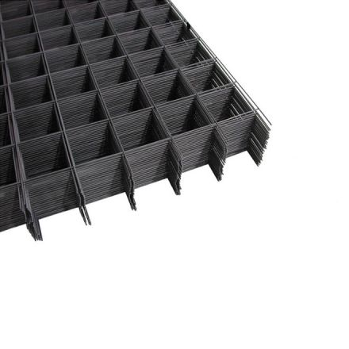 Treillis métallique n°10 4 pi x 8 pi