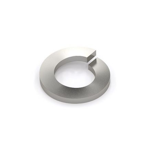 Spring Lock Washer - Stainless Steel - 8 (15)