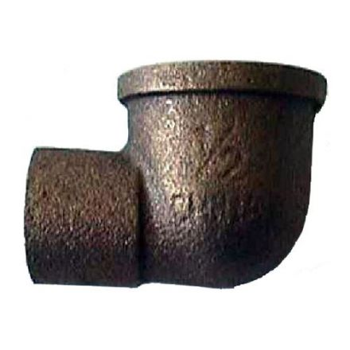 "Coude de cuivre 3/4""x90DG"