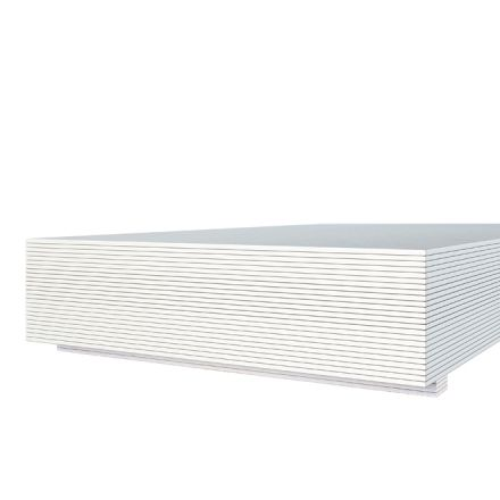 """CertainTeed Easi-Lite Drywall - 1/2"""" x 54"""" x 8'"""