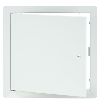 "General Use Access Door - AHD - White - 12"" x 12"""