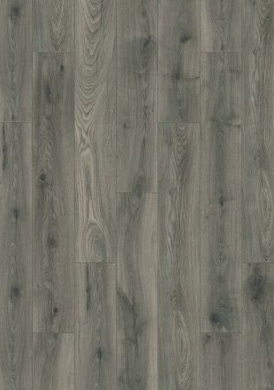"Laminate flooring AC3 12mm Color ""Paris"" Box Of / 15.93 sqft"
