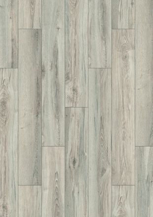 "Laminate flooring AC3 12mm Color ""DUBLIN"" Box Of / 15.93 sqft"