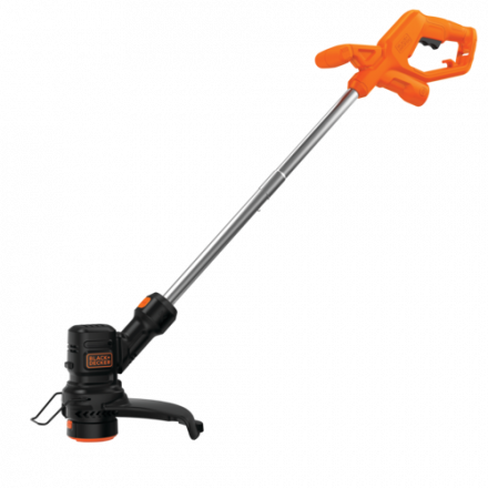 "13"" Corded String-Trimmer 120v"